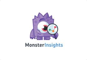 Monster insights
